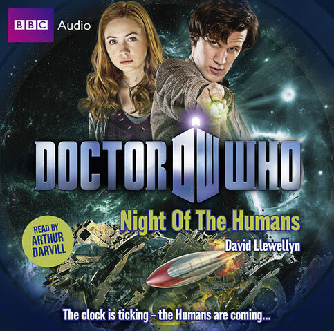 File:Night of the Humans Audiobook.jpg