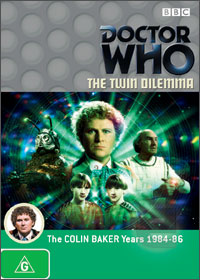 File:The Twin Dilemma DVD Australian cover.jpg