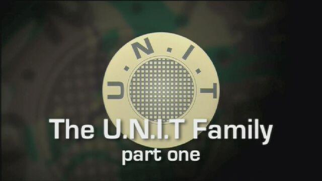File:The UNIT Family.jpg