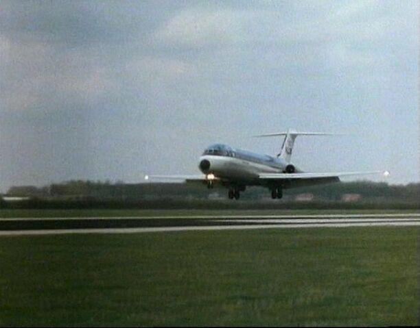 File:Aeroplane.jpg