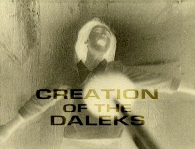 File:Creation of the Daleks.jpg