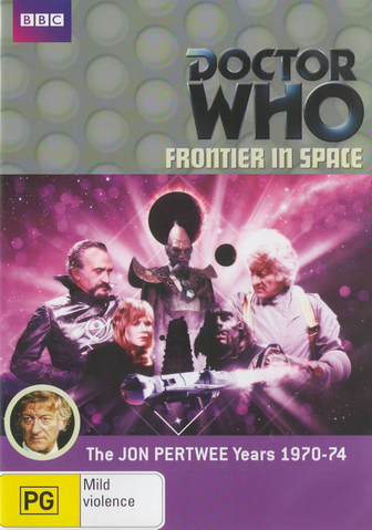 File:Frontier in Space DVD Australian cover.png