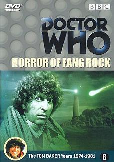 File:Horror of Fang Rock DVD Netherlands cover.jpg