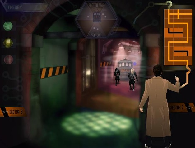 File:Jobsworth Judoon (video game)1.jpg