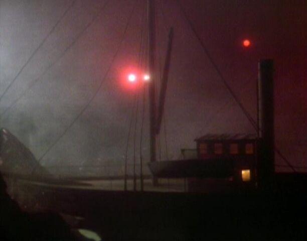 File:Steam yacht.jpg