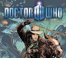 When Worlds Collide (graphic novel)