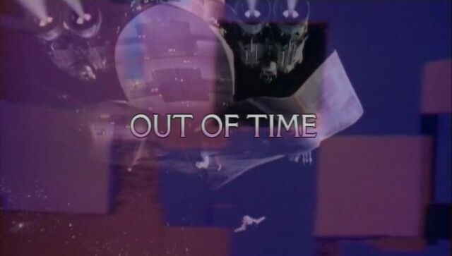 File:Out of Time.jpg