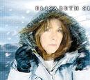 Snow Blind (audio story)