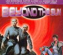 Beyond the Sun (audio story)