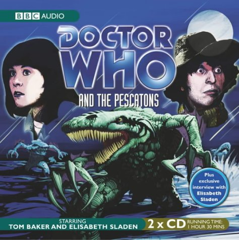 File:DW and the Pescatons UK BBC Audio CD cover.jpg