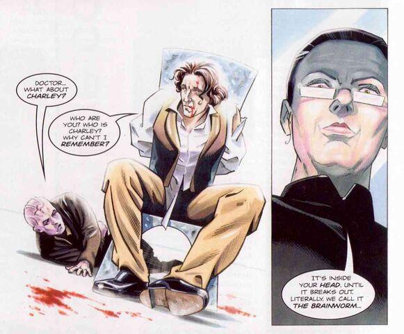 File:Something Inside comic preview.jpg