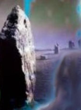 File:Stone Whisperer.jpg