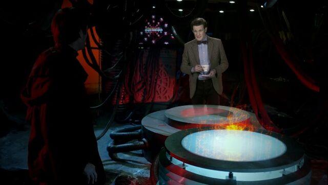 File:Eleventh Doctor Memory-Proofed Hologram.jpg