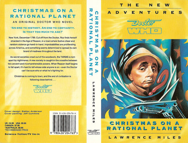File:Christmas on a Rational Planet altcover.jpg