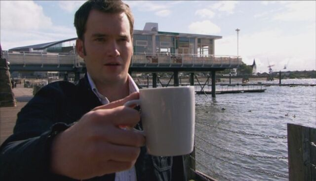 File:Ianto job offer.jpg