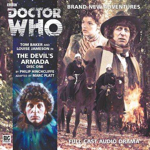 File:The Devil's Armada D1.jpg