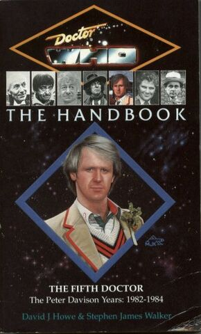 File:5 The Fifth Doctor Handbook PB.jpg