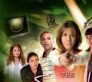 The Sarah Jane Adventures Collection (audio anthology)