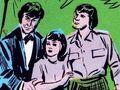 Annual 1969 The Microtron Men Trio small.jpg