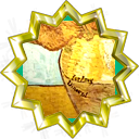 Soubor:Badge-picture-7.png