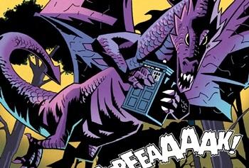 File:The Dragon Lord (comic story).jpg