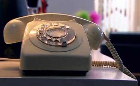 File:Telephone.jpg