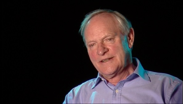File:Julian Glover.jpg