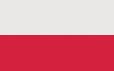 File:PolishFlag.png