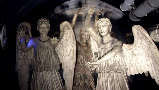 File:Angels in Byzantium.jpg