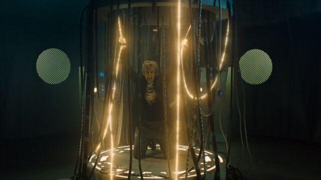 File:Doctor Regeneration Energy Siphoned.jpg