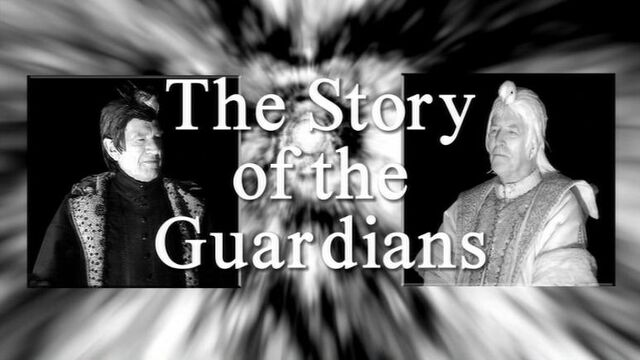 File:The Story of the Guardians.jpg