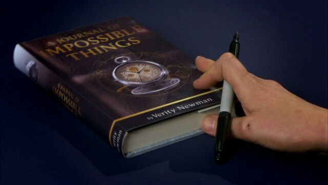 File:A Journal of Impossible Things (Published).jpg