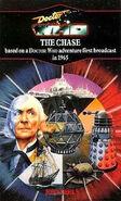 Chase 1991 target