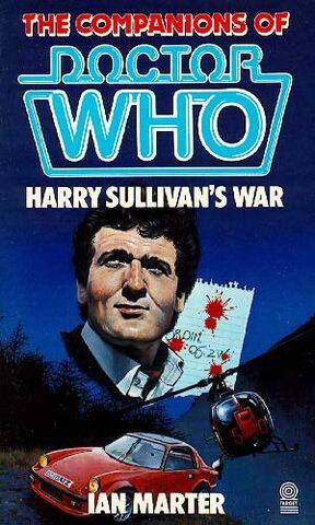 File:Harry Sullivans War.jpg