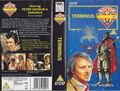 Terminus VHS folded out cover.jpg
