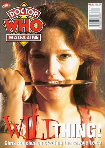 File:DWM issue261.jpg