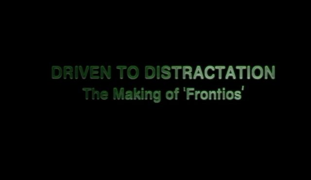File:Driven to Distraction.jpg