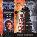 Brotherhood of the Daleks cover.jpg