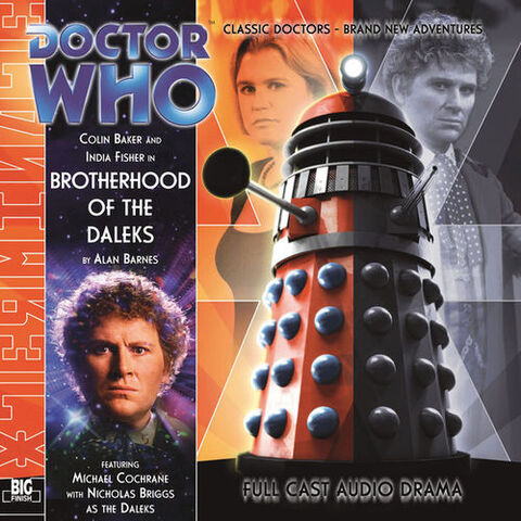 File:Brotherhood of the Daleks cover.jpg