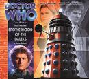 Brotherhood of the Daleks (audio story)