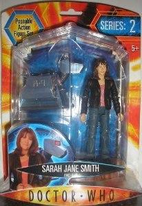 File:Sarah jane and k9 boxed series2.jpg