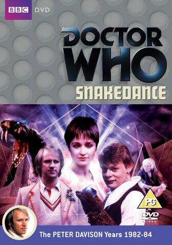 File:Snakedancedvd.jpg