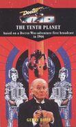 3Tenth Planet