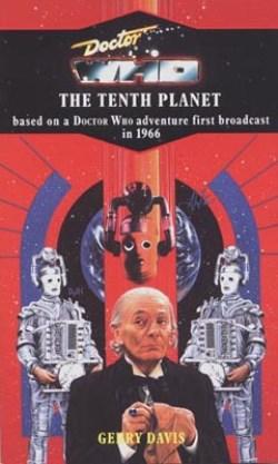File:3Tenth Planet.jpg