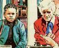 Doctor and Nick.jpg