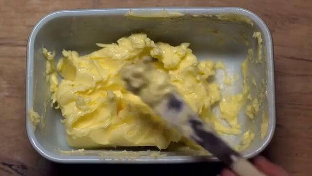 File:Eleventh Hour Butter.jpg