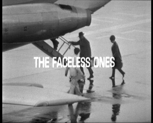 File:Tcfacelessones.JPG