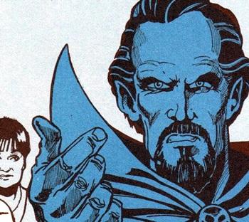 File:DWA 1985 The Master as Merlin.jpg