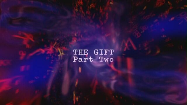 File:The-gift-part-two-title-card.jpg