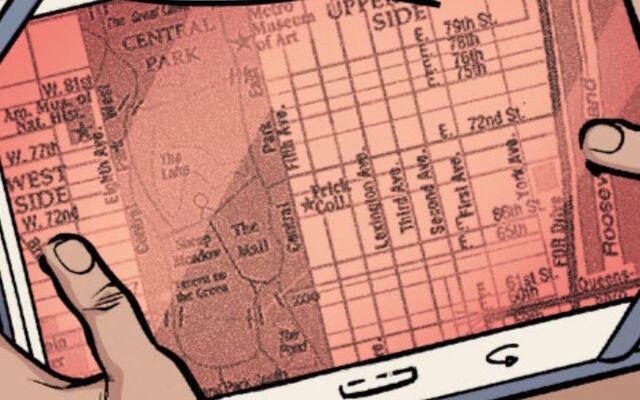 File:Upper Manhattan map.jpg